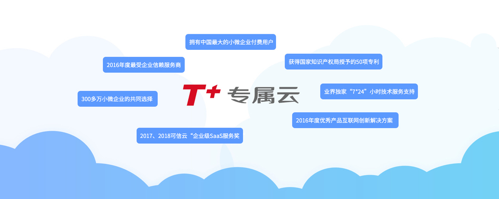 T+.jpg