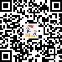 勤弘科技客户需求登记表.png